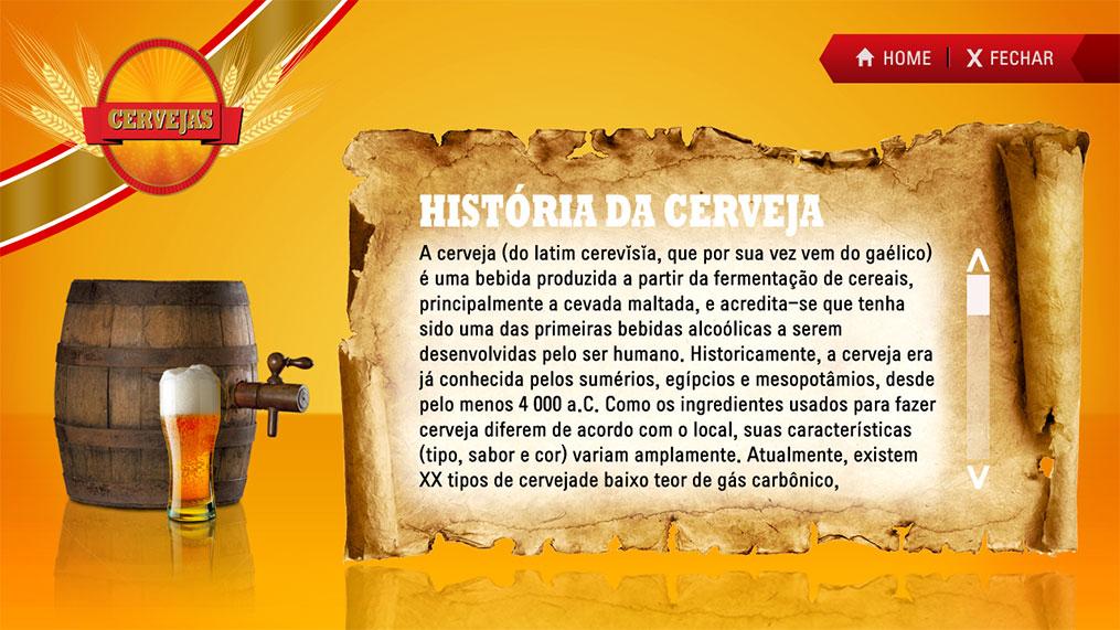 cerveja-03