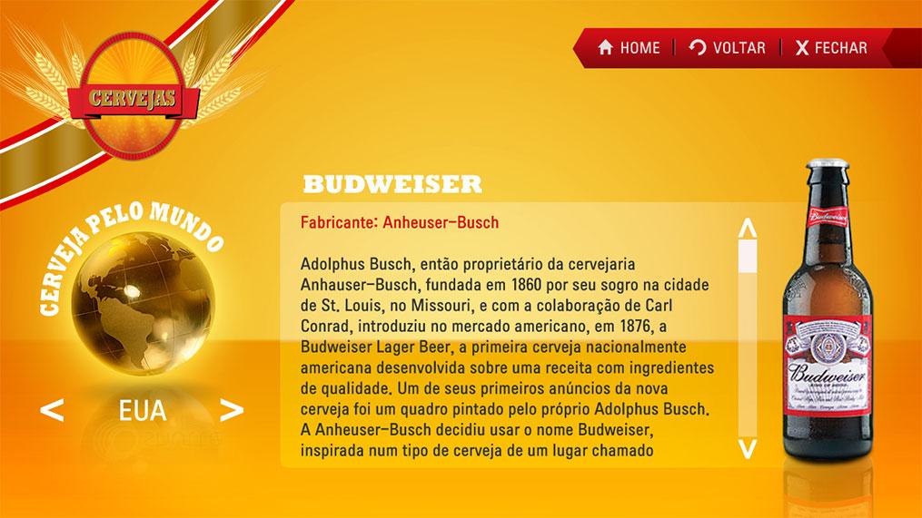 cerveja-05