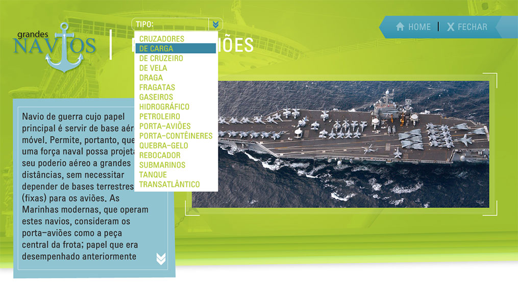 navios-04