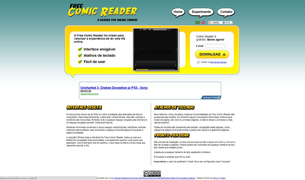reader-01
