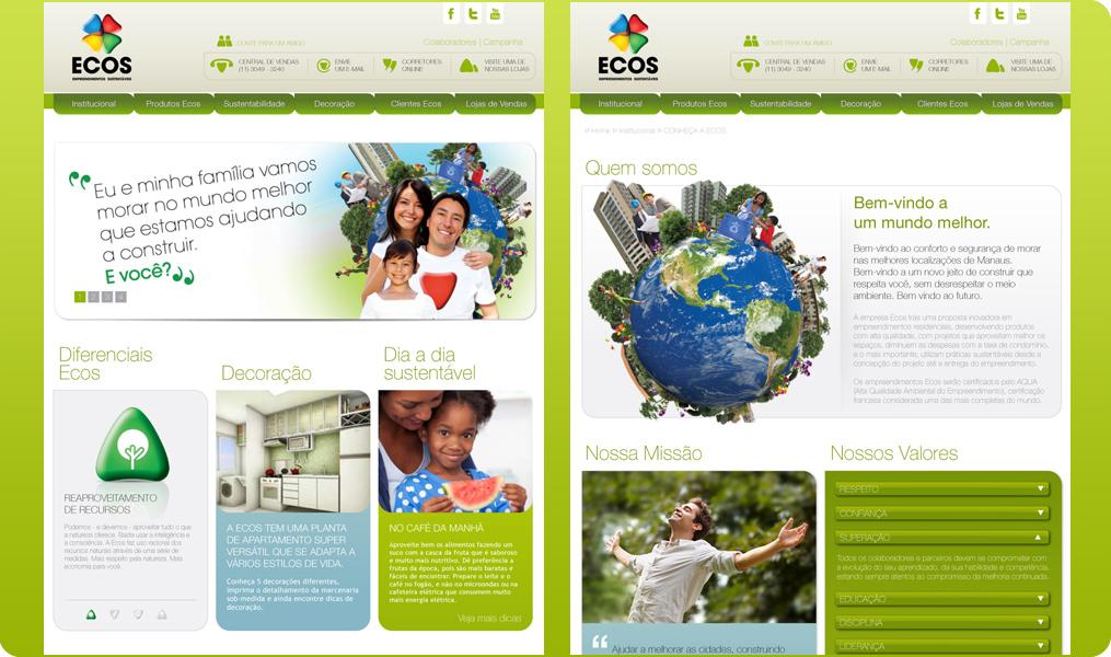 ecos-01
